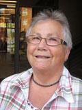 Karin Kretzschmar